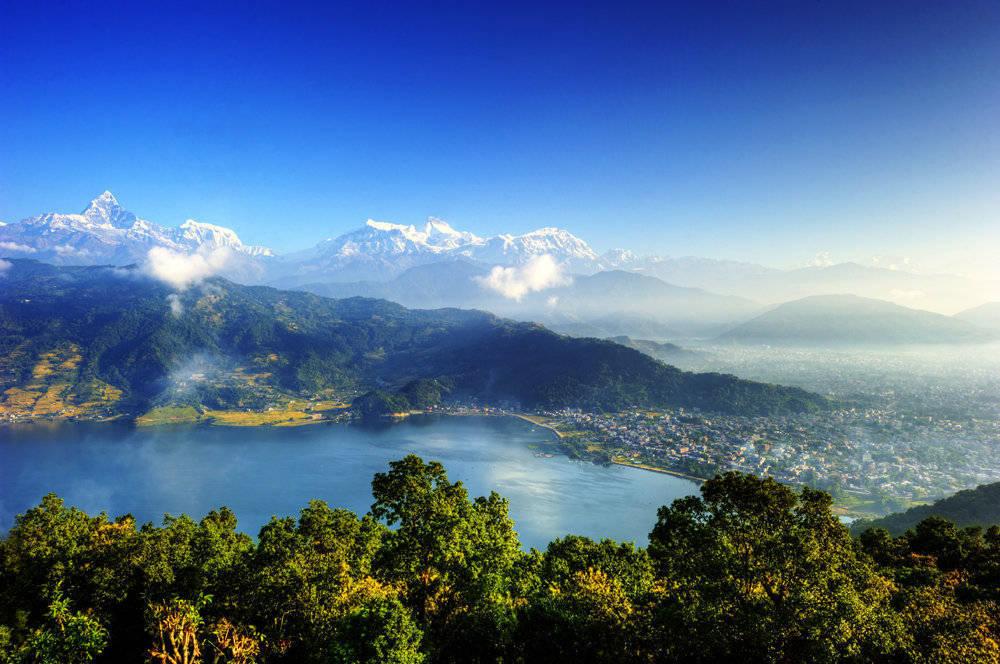 Nepal-Tour-Pokhara13201650